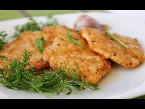 Блюда из кабачков, Фарш мясной, рецепты с фото на