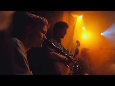 KVADRAT - Decay - Live at Jazzhouse 3/3