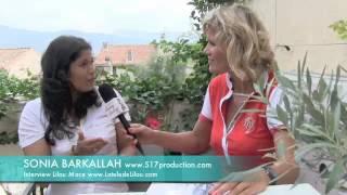 Les EMI prouvent-elles la délocalisation de la conscience ?  Sonia Barkallah