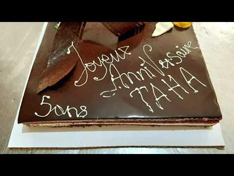 gâteau-opéra-chocolat-et-café-recette-facile-حلوة-اوبرا-الشهيرة-بطريقة-احترافية-وناجحة-100100