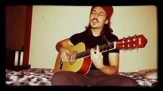 Haydar haydar gitar Ozan Tunç