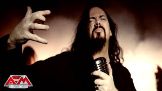 EVERGREY- Where August Mourns (2021) // Official Music Video // AFM Records