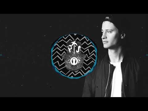 Kygo & Miguel  Remind Me to Forget D33pSoul Remix