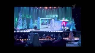 Вася Обломов Еду в Магадан 20 лучших песен 2010 года