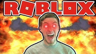 NEUE SHADOW ANIMATRONIC UND MAGIC BEAR BADGE! [WUT] Roblox FNAF 6: Leftys Pizzeria Rollenspiel Das Spiel
