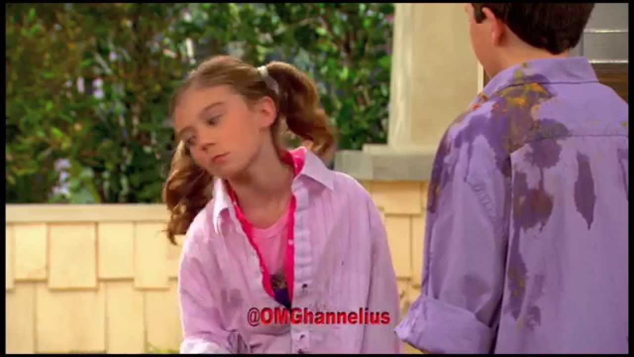 Video Genevieve Hannelius nude (99 foto and video), Ass, Sideboobs, Instagram, cameltoe 2020
