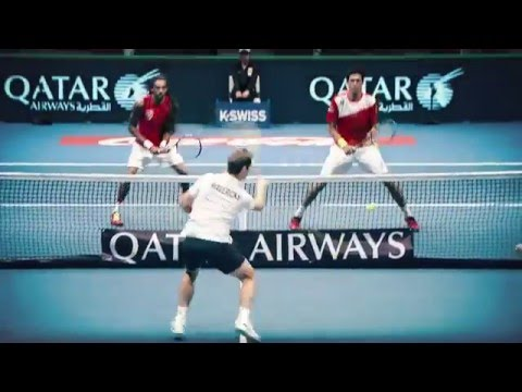 IPTL 2015: Day 3 Highlights