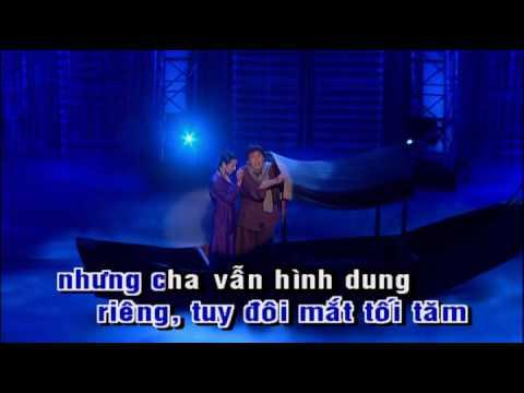Cô Gái Bán Sầu Riêng (2) - Minh Phụng và Y Phụng