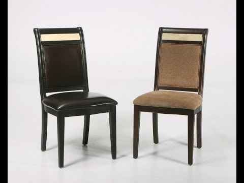 Dining Room Chair Seat Covers