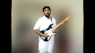 Yehovah Yire Daata Mere...... Hindi Christian Gospel Song.