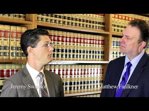 Can text messages be used in family court