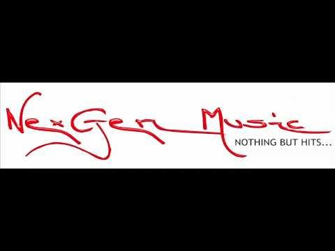 NexGen Music Preta