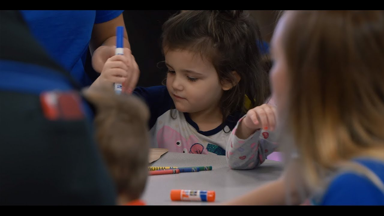 How to Recognize Potential Signs of Autism | Hopebridge