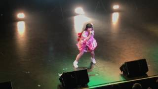 2017.1.4、TSUTAYA O-EAST、ライブ.