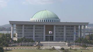 민주·한국, 공수처법 수싸움…열쇠 쥔 바른미래 / 연합…