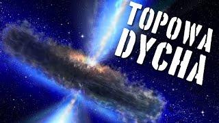 10 nierozwiązanych zagadek wszechświata [TOPOWA DYCHA]