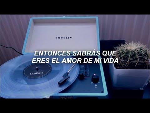 sam smith // one last song (traducida al español)