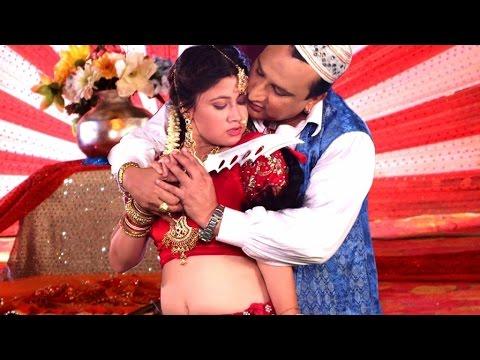 Nachale Aaj Raja | भोजपुरी सांग  | LE AAIB DULHANIYA PAKISTAN SE
