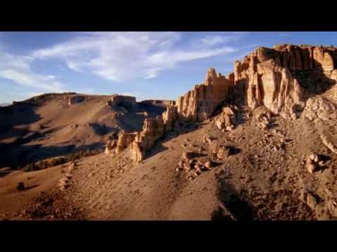 Wyoming Tourism v3 CH