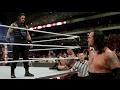 Royal Rumble 2017 Highlights