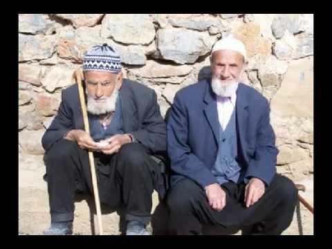 Kürtçe damar ::::: dinlemeden önce ölmeyin!!