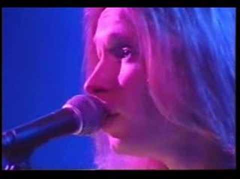 Stratovarius - Forever Acústico