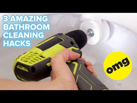 3-Best-Bathroom-Cleaning-Tricks