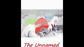 The Unnamed - Rock