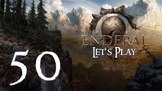 ENDERAL (Skyrim) #50 : How sexy is this armor?