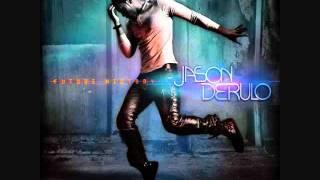 Future History - Jason Derulo - Give it to me - Bonus track - Lyrics