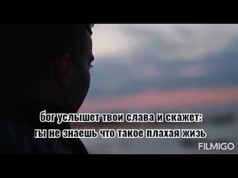 Rus Dili Statuslar 3gp Mp4 Mp3 Flv Indir