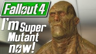 Video Fallout 4 Mod Showcase 2# 5 Cool New Mods!! download MP3, 3GP, MP4, WEBM, AVI, FLV Agustus 2018