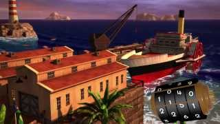 Tropico 5 | Gameplay Trailer | EN