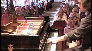 Antonii Barischevskyi - Piano Solo Final 2011 1/3