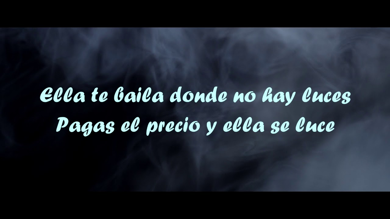 Prince Royce, Marc Anthony - Adicto Lyrics | LyricsFa