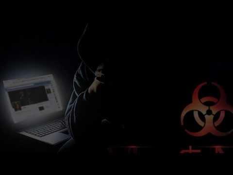 V!ru$ No!r - Moroccan Hacker !