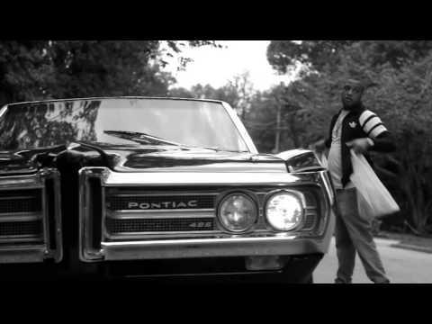 RaRa - Dope Boy Fashion (Explicit)