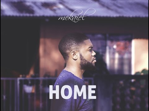 MEKAIEL - Home ft.  Laventille Youth Chorale (Audio)