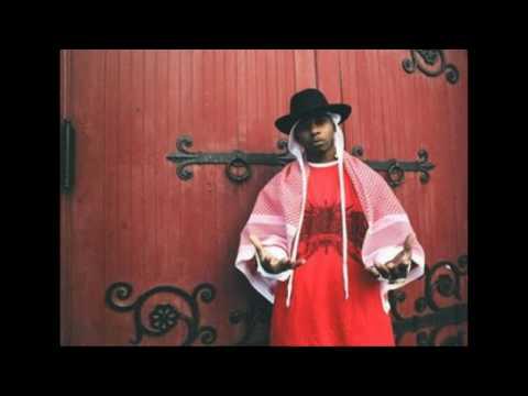 Hell Razah Feat. Ras Kass- Musical Murdah