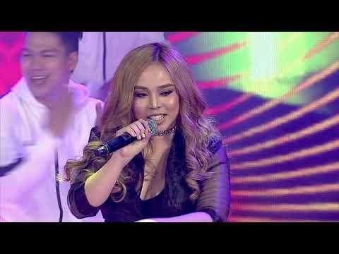 XOXO & Aiai Delas Alas - Bang Bang By Jessie J, Ariana Grande & Nicki Minaj (cover) | The Clash