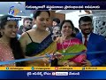 Women Clothes Store | Inaugurated By Jabardasth Anchor Anasuya At Gurudwara | Vizag