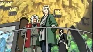 Naruto OVA Movie 2 Part 1 thumbnail