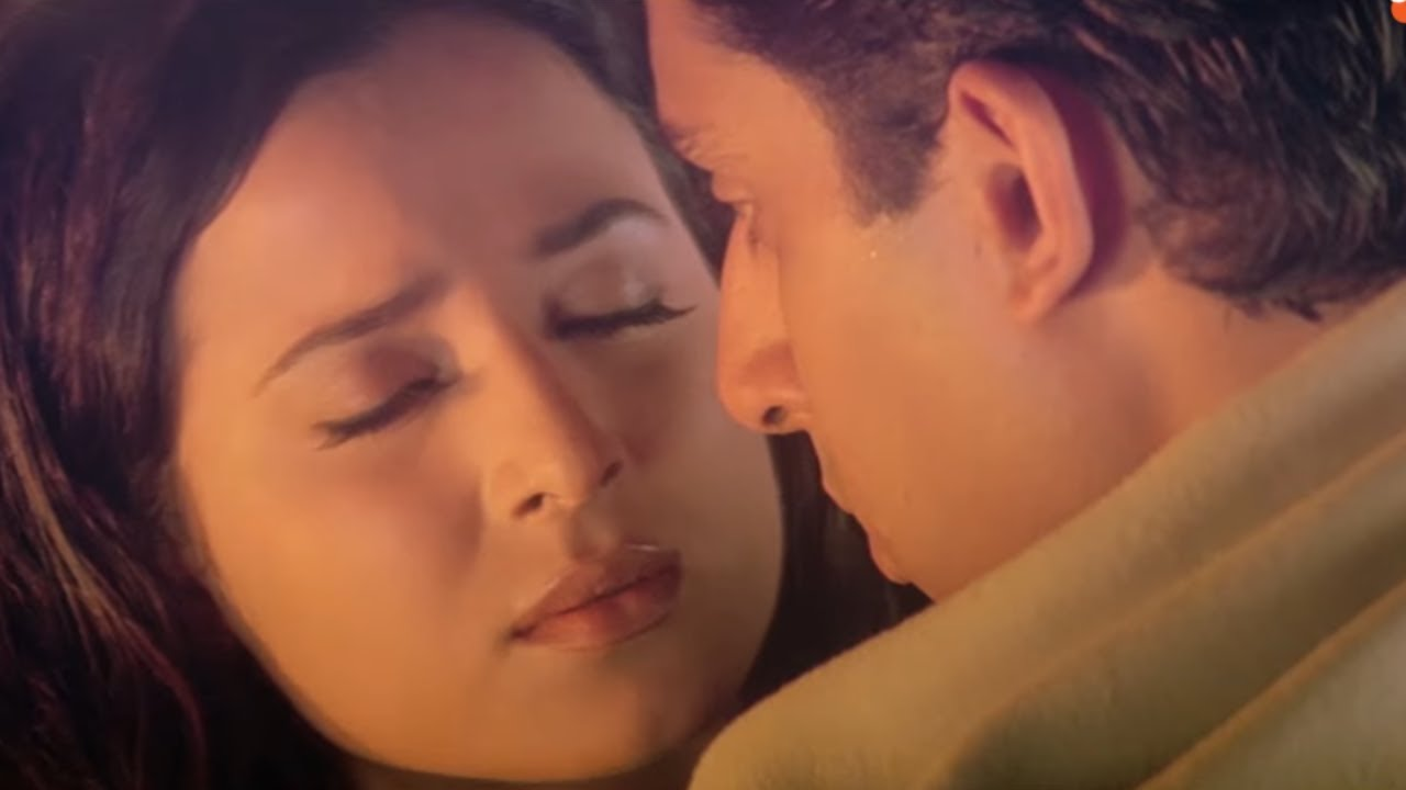 Download अभिषेक बच्चन ने निकाली दूसरी औरत के साथ रात - Haan Maine Bhi Pyaar Kiya