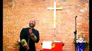 Love Covers a Multitude of Sin! Part 3 - Gospel House Ministries, Inc. (Mother