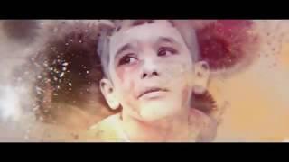 Heartbeat Song for Syria | Mahmud Faysal
