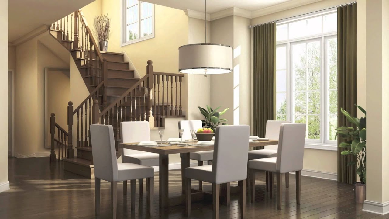 Source Furniture Brampton The Ravines Of Creditview New Homes In Brampton From Paradise Homes