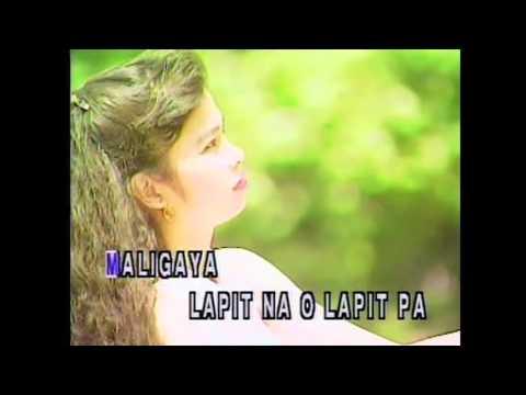 Kabilugan nang Buwan - Apo Hiking Society (Karaoke Cover)