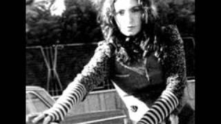 Loredana Bertè Notti senza Luna