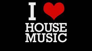 Dj Bojo Mujo Tsikilapili South African classic house music 2005