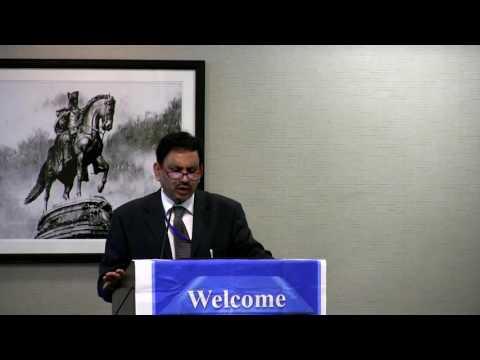 Lekharaj Hemraj Ghotekar | India | Pharma 2015 | Conference Series LLC